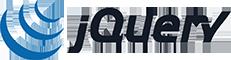SecondSite website hosting company